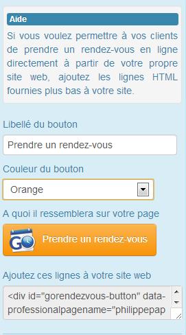 BookingButtonConfig_fr