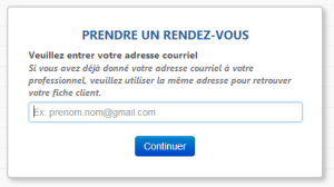 HomePageClientEmail_fr