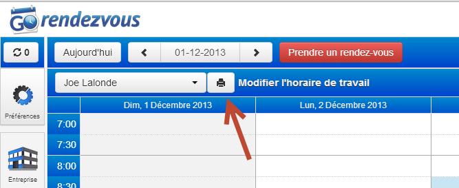 PrintSchedule_fr