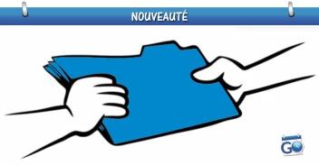dossier client.fr